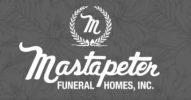 Mastapeter Funeral Homes, Inc.