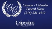 Cannon-Catavolos Funeral Home & Cremation Center