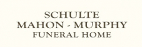 Schulte & Mahon-Murphy Funeral Home