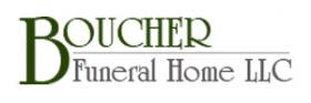 Boucher Funeral Home, LLC - Deptford