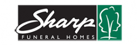 Sharp Funeral and Cremation Center
