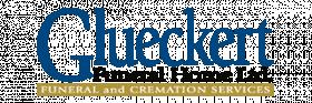 Glueckert Funeral Home Ltd.