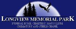 Longview Memorial Park, Funeral Home & Cemetery