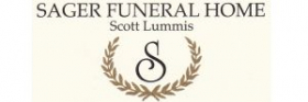 Sager Funeral Home