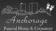 Anchorage Funeral Home & Crematory