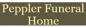 Peppler Funeral Home - Bordentown
