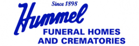 Hummel Funeral Homes and Crematories