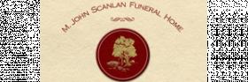 M. John Scanlan Funeral Home