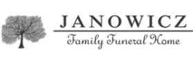 Janowicz Family Funeral Home
