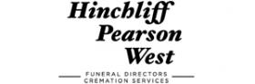 Hinchliff-Pearson-West, Galesburg