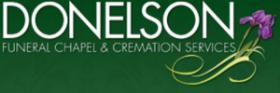 Donelson -  Fir Lawn Memorial Center  - Hillsboro