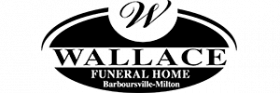 Wallace Funeral Home & Chapel - Barboursville