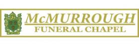 McMurrough Funeral Chapel