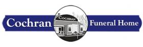 Cochran Funeral Home