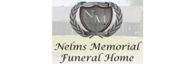 Nelms Memorial Funeral Home - Huntsville