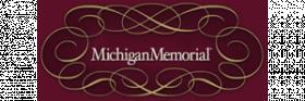 Michigan Memorial Funeral Home