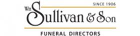 Wm. Sullivan & Son Funeral Directors - Utica