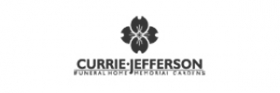 CURRIE-JEFFERSON FUNERAL HOME