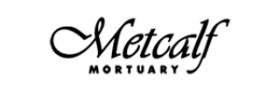 Metcalf Mortuary