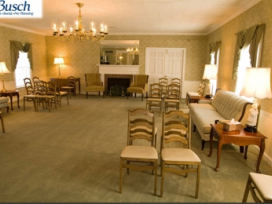 Busch Funeral and Crematory Services