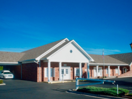 French Funerals-Cremations, Inc. - Wyoming