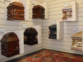 Avista Funeral & Cremation