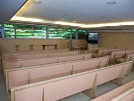 Moles Farewell Tributes & Crematory - Bayview Chapel