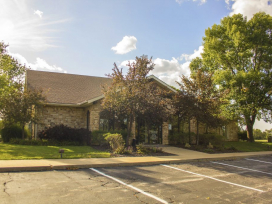 Longview Funeral Home & Cemetery