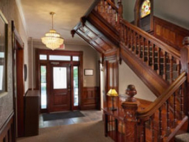 Cremation Society of New Hampshire - Brattleboro