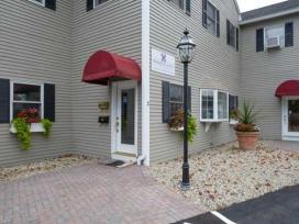 Cremation Society of New Hampshire - Hampton