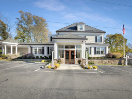 Peterson-O'Donnell Funeral Home