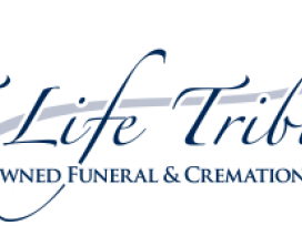 B.C. Bailey Funeral Home
