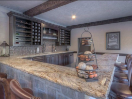 Schaudt's Funeral Service & Cremation Care Centers – Headstones - Tulsa