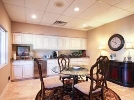 Schaudt's Funeral Service & Cremation Care Centers – Tulsa, OK - Cremations