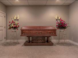 Schaudt's Funeral Service & Cremation Care Centers – Tulsa, OK - Funeral Home