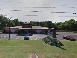 Tulsa - Funeral Home
