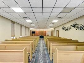 Direct Cremations - Jacksonville, FL