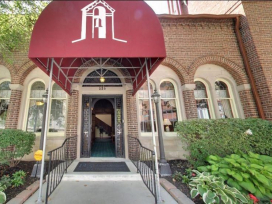 Schoedinger Funeral and Cremation Service – Midtown offers Direct Cremations