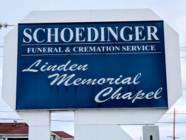 Funeral Services by Heart & Hope Funeral Home by Schoedinger – Linden