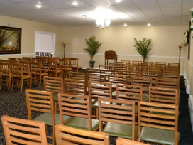 Funerals by RJ Slater IV Funeral Home & Cremation Service in New Kensington, PA