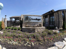 Funeral Services by Schoedinger Funeral and Cremation Service - Northwest
