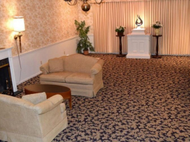 Pray Funeral Home, Inc. – Charlotte - Cremation with Memorial Service
