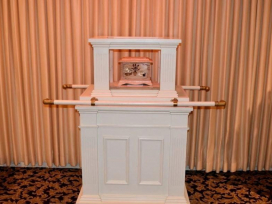 Pray Funeral Home, Inc. - Cremation Services - Charlotte, MI