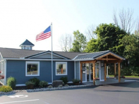 Cremation Services in Rochester, NY