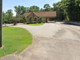 Funeral Services in Chapin