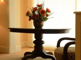 Anderson Funeral & Cremation Services - Pre-Planning Funeral Services - Belvidere, IL