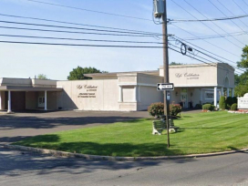 Funeral Home in Levittown, PA