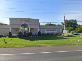 Life Celebrations by Beck-Givnish Funeral Home in Levittown, PA