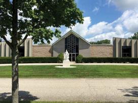 Tippecanoe Memory Gardens, Funeral & Cremation Services