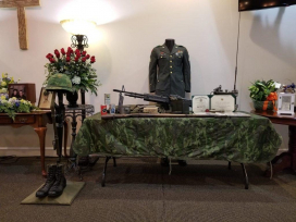 Cone Funeral Home - Life Celebrations - Bowling Green